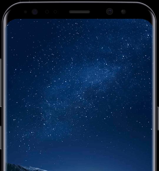 تعمیرات گوشی موبایل آیفون